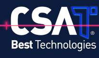 CSAT Best Technologies